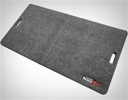 bedrug track mats tw2x4mat free shipping on orders over 99 at