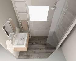 dakota auto self leveling wood look floor u0026 wall tile bv tile