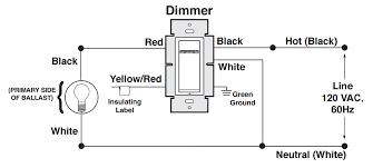 diagrams 1155521 leviton switche wiring diagram single u2013 easy to