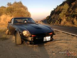 fairlady z engine datsun 280 fairlady z nissan drift race rocky auto carbon fiber