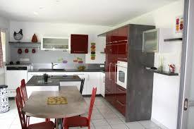 cuisiner 騁udiant cuisine index of images prod cuisine etudiant cuisine eggo