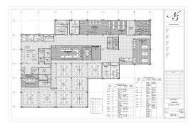 server room floor plan google games office u2013 nupur shah interior designer