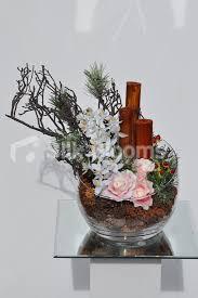 Artificial Flower Arrangement In Vase Corporate Flowers And Artificial Flower Arrangements For Your Home