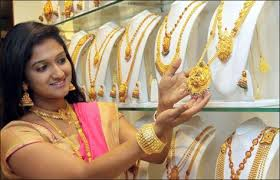 today gold rate in jaipur 06 dec 2017 rs 100