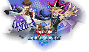 yu gi oh duel links hack free gems u0026 cards cheats giantcheats