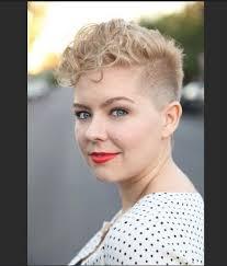 60 cool short hairstyles u0026 new short hair trends women haircuts