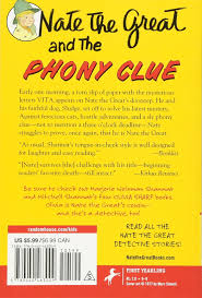 download aplikasi phony remod amazon com nate the great and the phony clue 2015440463009