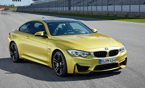 2015 bmw m4 coupe price 2015 bmw m4 coupe exterior preview 7808 cars performance