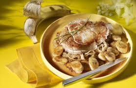 cuisiner une cote de veau côte de veau caraïbes recettes de cuisine la viande fr