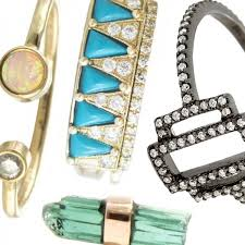 eco friendly earrings eco friendly jewelry designers you should about