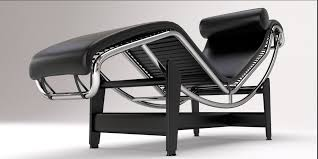 Chaise Lounge History Lounge Lc4 Chaise For Inviting Longue Replica History Poeawork Com