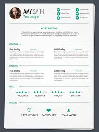 The Best Free Resume Builder by The Best Resume Builder 43 Template Billybullock Us