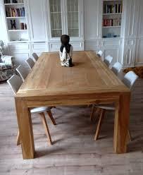 mesas comedor muebles asiáticos