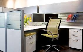 Desks For Small Spaces Ikea Divider Glamorous Office Dividers Ikea Astounding Office