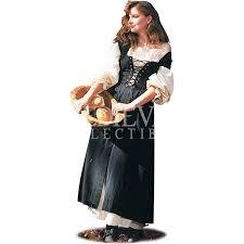 Rumpelstiltskin Halloween Costume 25 Medieval Ideas Fantasy Clothes