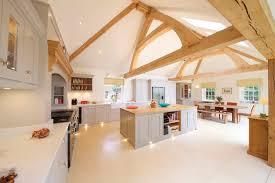 home interior frames 150 best oak frame home interior inspiration images on