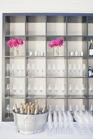 12 best bar drink setups images on pinterest wedding wedding