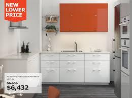 Ikea Kitchen White Gloss Perfect Ikea Kitchen White Gloss With Light Beige Highgloss Doors