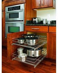 kitchen cabinet interior fittings diy outdoor kitchen cabinets