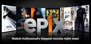 epix hits playstation 3 ps plus members get big movies for free