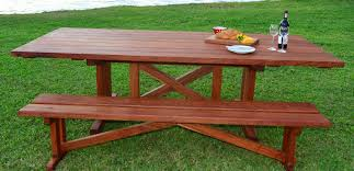 woodworking za with lastest photos in australia egorlin com