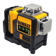 laser level levels the home depot