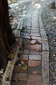 free images landscape pathway outdoor rock wood track