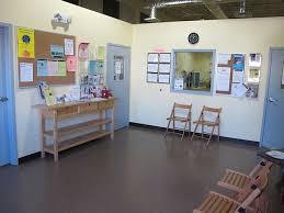 Dog Daycare Floor Plans by Fur Get Me Not For Dog Daycare Boarding Dog Training Dog
