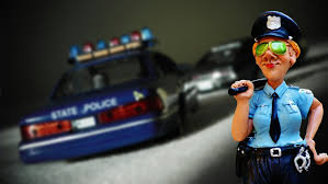 police car toy blue state police car toy free image peakpx