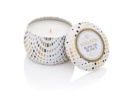 smells like home candles fall candles that instantly make your home smell like a spa
