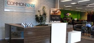 office furniture outlet orlando common sense office furniture fl