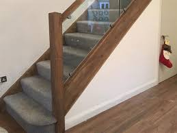 stair case joinery company new tredegar new tredegar based joinery bespoke