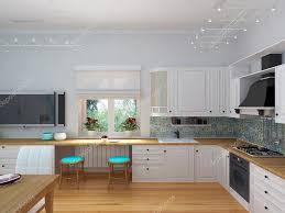 cucina sala pranzo interni cucina sala da pranzo â foto stock â natali grafik81 35391333
