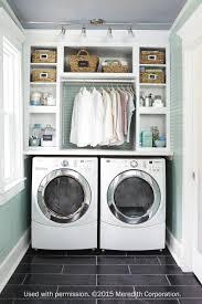 Contemporary Laundry Room Ideas Laundry Room Wondrous Contemporary Laundry Room Design Photos