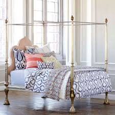 bedroom design covering your bed with wonderful bedding by john