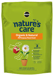 All Natural Flower Food | feed natures care