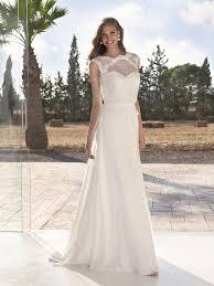wedding dress lewis marylise lewis vintage style dresses vintage style