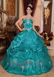 quinceanera dresses under 200 elegant summer custom made