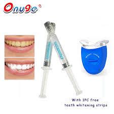 blue light whitening toothbrush popular blue light teeth white buy cheap blue light teeth white lots