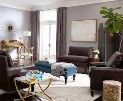 Living Room Hammock Beach Style Hammock Chairs Balcony Modern With White Walls