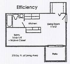 efficiency floor plans floor plans and pricing shakertown apartmentsshakertown apartments