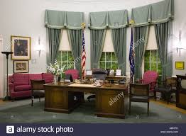 usa missouri independence oval office of president truman