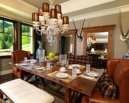 captivating design for wingback dining room chairs ideas plaid