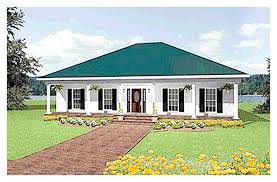 Farm House Designs by Awesome Antique Farmhouse Plans Ideas