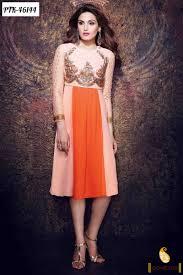 buy karwa chauth sarees online karwa chauth designer sarees