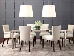 Best DINING ROOMS Images On Pinterest Mitchell Gold Bobs And - Bobs dining room chairs