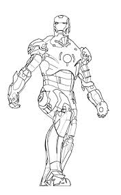 Iron Man Hulkbuster Coloring Pages Projects To Try Pinterest Coloring Page Iron