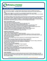 Resume Format For Ojt The Perfect Computer Engineering Resume Sample To Get Job Soon