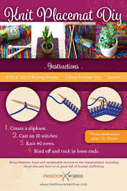 80 best how to use freedom yarn images on pinterest hobby lobby