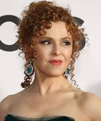 bernadette hairstyle how to bernadette peters plastic surgery before after parenting tips